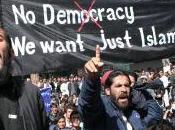 terrorismo islamista poco dell'Islam