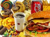 Ecco peggiori alimenti evitare