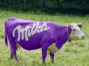 """Sempre 'sta Banca Centrale Svizzera..che fatto vedere """"mucche viola"""" tutti..."""