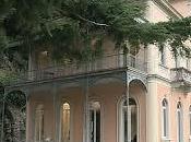 Nasce Fondazione Alessandro Volta: dalla fusione Univercomo Centro Volta