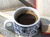 Caffè letterario sabato mattina teatro Mercadante