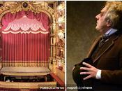 Mastro Gesualdo Verga scena Teatro Bellini