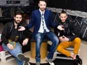 Grande successo l'Open Fashion Meam Yoar