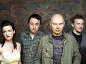 "SMASHING PUMPKINS Video ""Being beige"""