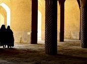 Iran: Tutto Quello Donne Possono Fare
