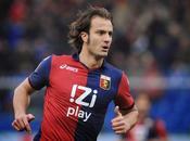 Albertino Gilardino torna Italia