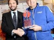 Pallanuoto: World League sbarca Palanuoto Italia-Croazia