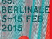 Berlino 2015: ecco film concorso