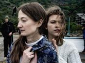 film italiano concorso alla Berlinale: VERGINE GIURATA Alba Rohrwacher
