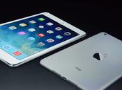 Apple potrebbe introdurre pennino nuovo iPad