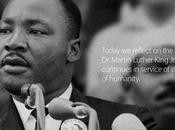 Apple Rende Onore Martin Luther King Sulla Homepage Sito