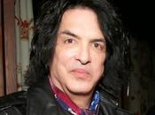 Buon compleanno Paul Stanley (KISS)