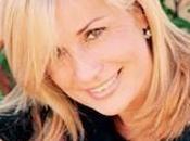 Interviste eccellenti: Alessandra Appiano Solo uomo