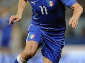 Alberto Gilardino l'ombra Cagliari
