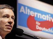 L'Alternativa Germania fuori dall'Europa?