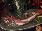 Sapori cornice. Appuntamenti degustare l'arte Palazzo Zevallos Stigliano
