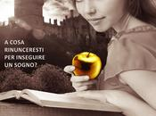 SEGNALAZIONE Gold Apple School Veronica Piras