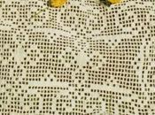 Schemi filet: Lunga striscia