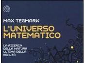 multiverso Tegmark
