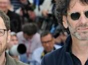 Cinema: fratelli Coen presidieranno giuria 68esimo Festival Cannes