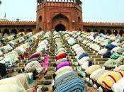 """Luoghi santi """"stato islamico"""""""