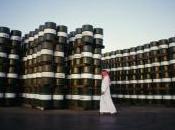 guerra prezzo petrolio corsa alla leadership medioriente