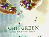 Colpa delle stelle (John Green): vera imperiale afflizione