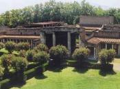 UNESCO: ecco meravigliosi siti patrimonio dell'umanità poco conosciuti