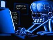 """Attacco hacker Monde"""" piratato dall'esercito elettronico siriano"""