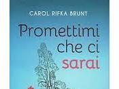 """""""Promettimi sarai"""", Carol Rifka Brunt"""