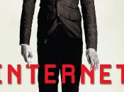 Libri Goblin: Internet Apocalypse