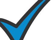 21/01/2015 ENI: precisazone sequestro oleodotto Civitavecchia-Fiumicino