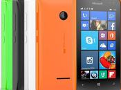 Lumia pronto Windows