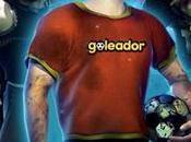 Goleador League, ecco nuova Android