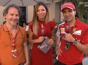 Ferrari 2015 scopre venerdi diretta Sport