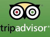 Tripadvisor consegna premi. Emilia Romagna ecco dati