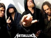 Metallica tornano concerto Italia: tutto biglietti