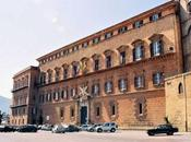 Crocetta, Ardizzone Falcone sono grandi elettori siciliani voteranno nuovo presidente della Repubblica