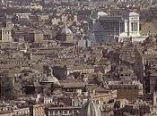 spasso nella città eterna: Roma.