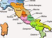 Organizziamo viaggio Italia