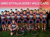 """Alessandro Malaguti (Nippo-Fantini): """"L'invito Giro d'Italia motivo orgoglio"""""""
