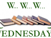 Www…Wednesdays 2015 (03)