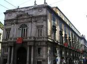 vende palazzo dove Garibaldi annunciò l'annessione delle Sicilie all'Italia