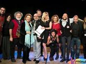 PREMIO MILLELIRE–LORENZO 2015 concludendo