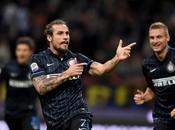 Osvaldo rifiuta Qpr: aspetta solo Milan