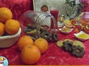 """rosso Sicilia arance """"Naturalmente Contadini"""""""