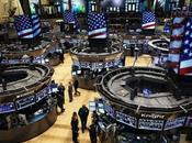 Wall Street positiva euforica