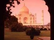 Prima volta India: luoghi perdere
