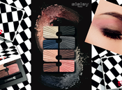 Primavera estate 2015 sisley paris makeup