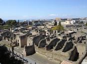 Renzo Piano firma nuovo museo archeologico Ercolano!